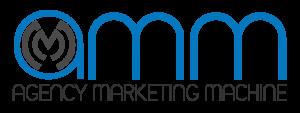 amm-logo_final