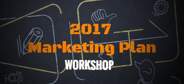 2017-marketing-plan