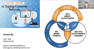 tripling-insurance-customers-secrets-referrals
